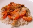 shrimp-artichoke-hearts1