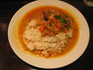 Chicken_curry_rice