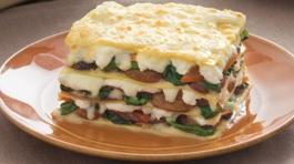Spinach-and-Mushroom-Lasagna-040