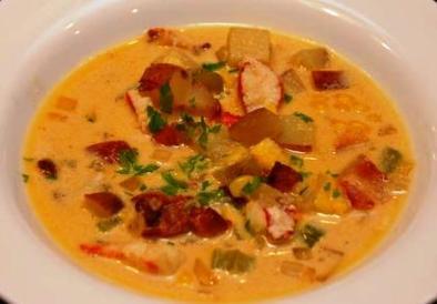 lobster-corn-chowder2